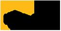 Logo Niederrheinmessen